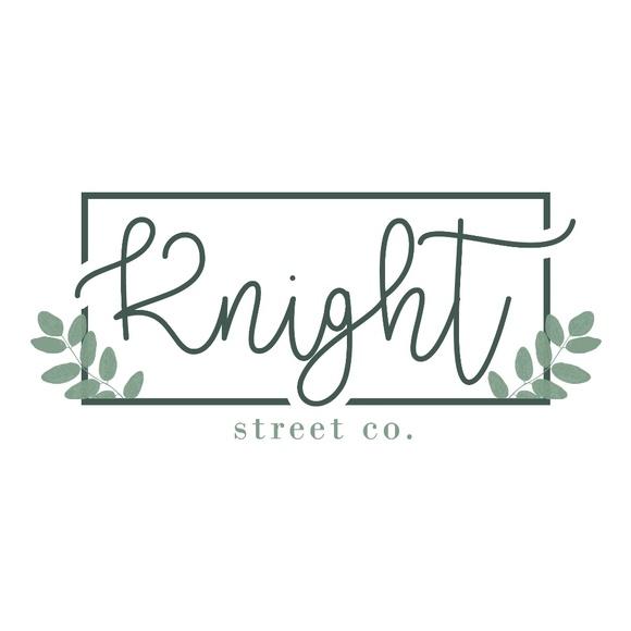 knightstreetco